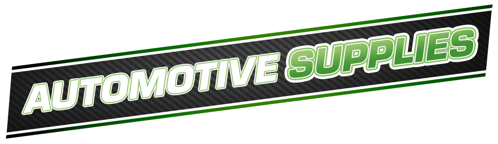 automotive-supplies-banner