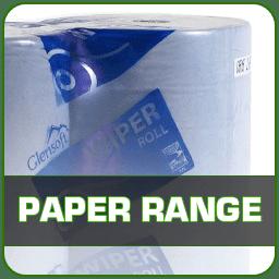 Paper Range
