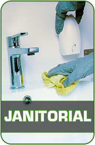 janitorial-button