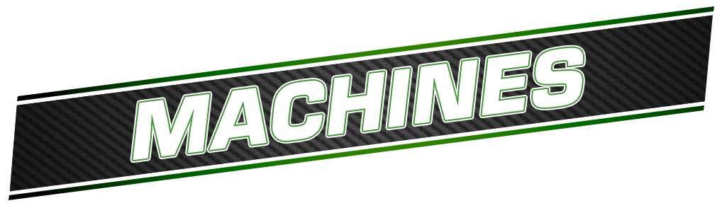 machines-category-banner